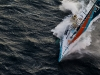 (Photo Credit must read: IAN ROMAN/Volvo Ocean Race)