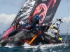 (Photo Credit: IAN ROMAN/Volvo Ocean Race)