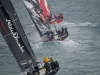 Volvo Ocean Race stop over Itajai, Brazil, April 2012 (Photo Credit Must Read: PAUL TODD/Volvo Ocean Race)