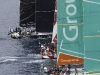 (Photo Credit Must Read: PAUL TODD/Volvo Ocean Race)