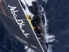 (Photo Credit Must Read: PAUL TODD/Volvo Ocean Race)