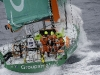 Lorient stop over Volvo Ocean Race 2011-12. (Photo Credit: PAUL TODD/Volvo Ocean Race)