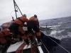 Credit: Amory Ross/PUMA Ocean Racing/Volvo Ocean Race