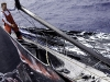 Credit: Amory Ross/PUMA Ocean Racing/Volvo Ocean Race