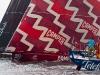 (Credit must read: IAN ROMAN/Volvo Ocean Race)