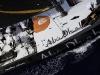 Abu DhabiOcean RaceTrophy 2011, 03 07 2011
