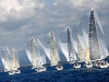 downwind-race-06-ph-max-ranchi.jpg