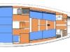 x-yachts-xp33-interni_02