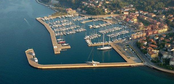 porto_san_rocco