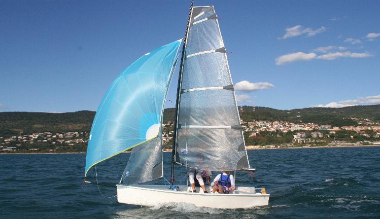 egoboats - ego333