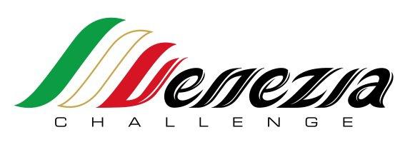 Venezia challenge