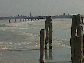 ghiaccio laguna 2012
