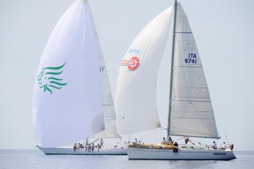 Trofeo Gianni Cozzi 2012